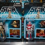 star wars SDCC hasbro exclu 8