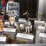 star wars SDCC movie heroes hasbro 3