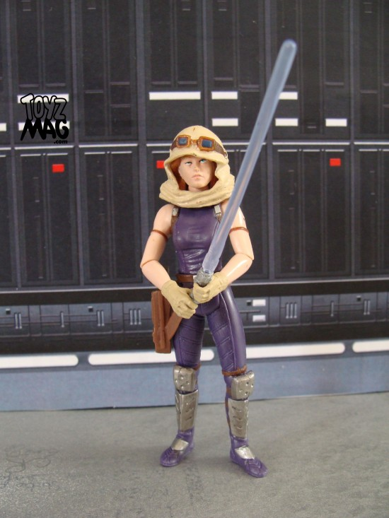 star-wars-tac-hasbro-2007-mara-jade-comic-pack-7-550x733