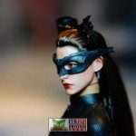 Selina Kyle par Hot Toys – The Dark Knight Rises