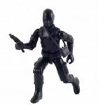 3DJoes : une autre manière de découvrir les G.I. Joe.
