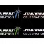 La convention Star Wars de l'année : Celebration VI !