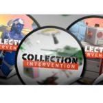 Collection Intervention : une émission sur les collectionneurs fous