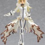 Figma, Nendoroid, HALO : autres nouveautés prévues pour fin 2012 et début 2013