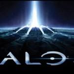 McFarlane Toys / Spawn : HALO 4 Series 2 annoncée