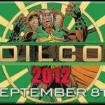 G.I. Joe : le Coil Club tiendra sa convention en septembre
