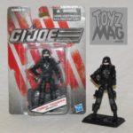 Review: Gi-Joe Dollar General Exclusive – Cobra Trooper