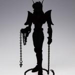 Saint Seiya : la prochaine Myth Cloth Ex est... ?