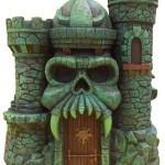 Castle GraySkull du nouveau pour le château des Ombres d'Icon Heroes