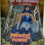 Frostra Motuc,focus sur la figurines, la bio et son packaging