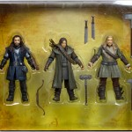 The Hobbit : les figurines disponibles en pré-commande