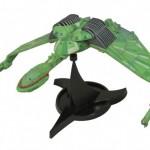 Star Trek : Diamond Select Toys lance deux nouveaux vaisseaux