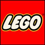 Ouverture d'un Lego Store à Levallois-Perret