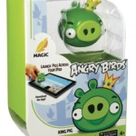 mattel apptivity angry birds ipad