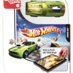 mattel apptivity hot wheels ipad 1