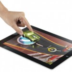 mattel apptivity hot wheels ipad