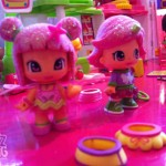 Pinypon : des figurines kawaii