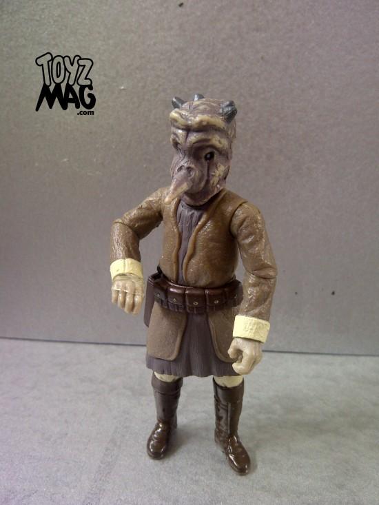 star-wars-hasbro-tac-2007-miiyoom-onith-hnemthe-5-550x733