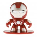 Iron Man Micro Mugg