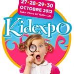 Kidexpo un salon autour du jeux et des loisirs pour toute la famille