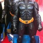 Un Batman de 78cm chez Toys R Us France