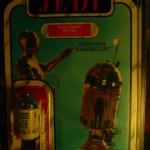 Dossier ToyzMag : Les jouets Star Wars de Kenner à Hasbro