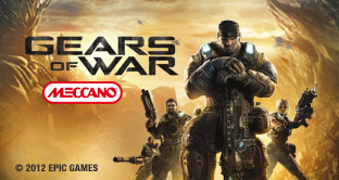 gears_of_war meccano