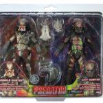 Predator : NECA annonce une nouvelle exclu pour Toys R Us !