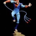 Thundercats : Pop Culture Shock abandonne les statuettes