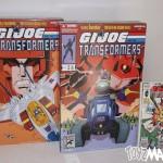 229065_10150987690621512_87753616_ntransformers gijoe crossover1