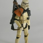 Star Wars TVC: Review du Sandtrooper (VC112)