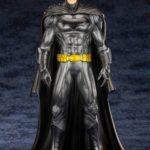Les photos du Batman New 52  ARTFX+ de Kotobukiya