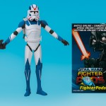 Hasbro_Clone_Wars_2013_501st_Legion_Jetpack_Trooper