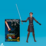 Hasbro_Clone_Wars_2013_Anakin_Skywalker