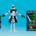 Hasbro_Clone_Wars_2013_Captain_Rex