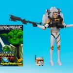 Hasbro_Clone_Wars_2013_Commander_Cody