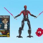 Hasbro_Clone_Wars_2013_Darth_Maul_Cyborg