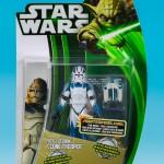 Hasbro_Clone_Wars_2013_Green_yoda_Carded_501st_Legion_Clone_Trooper