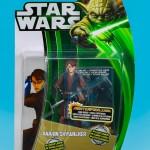 Hasbro_Clone_Wars_2013_Green_yoda_Carded_Anakin_Skywalker
