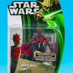 Hasbro_Clone_Wars_2013_Green_yoda_Carded_Darth_Maul_Cyborg