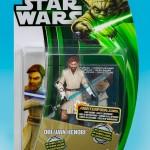 Hasbro_Clone_Wars_2013_Green_yoda_Carded_Obi-Wan_Kenobi