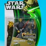 Hasbro_Clone_Wars_2013_Green_yoda_Carded_Savage_Opress