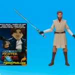 Hasbro_Clone_Wars_2013_Obi-Wan_Kenobi