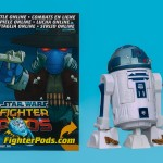 Hasbro_Clone_Wars_2013_R2-D2