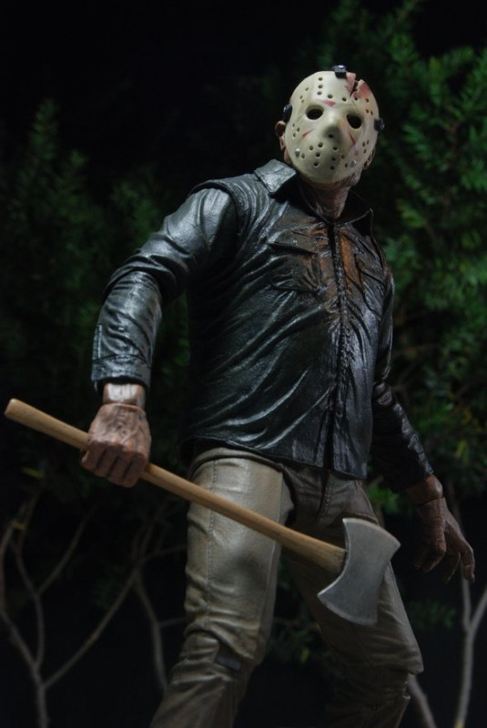 Jason_02