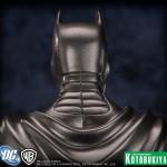 Kotobukiya tease le Batman New 52 ArtFX+