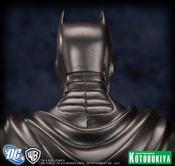 Kotobukiya Batman Artfx+