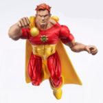 Marvel Legends la 1ère wave 2013 est annoncée