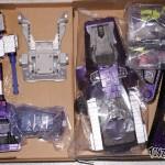 Sans titre-4 copietransformers gijoe crossover8