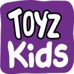 Noël 2012, notre séléction de cadeaux pour les enfants